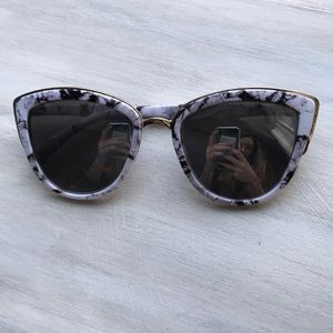 Perfect condition Sunglasses